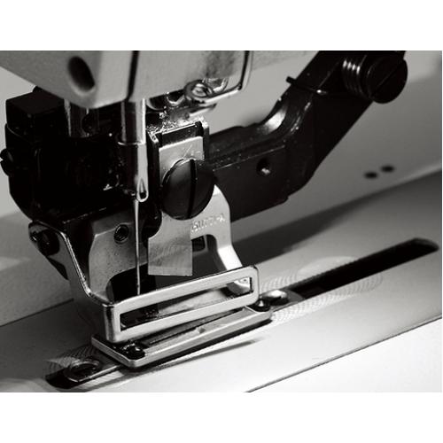 Петельная машина промышленная jack ткань шерсть купить интернет