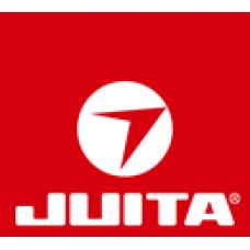 JUITA