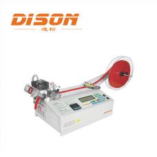 Машина для нарезания стропы Dison DS-120HLR