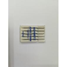 Игла Schmetz 130/705H-J №110