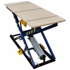 Пневматический стол REXEL ST-3