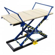 Пневматический стол REXEL ST-3/R