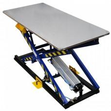 Пневматический стол REXEL ST-3/B
