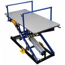 Пневматический стол REXEL ST-3/BR