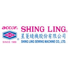 SHING LING