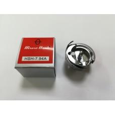 Челночное устройство HSH-7.94A