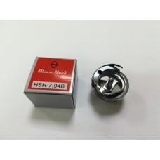 Челночное устройство HSH-7.94B