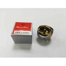 Челночное устройство HSH-7.94B(G) (BN)