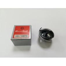 Челночное устройство HSH-7.94B(TS)