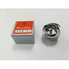 Челночное комплект HSM-A1H (6-7)