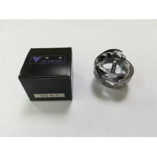 Челночный комплект  YX-А (6-7)