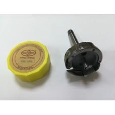 Челночное устройство YZH-1182(L)