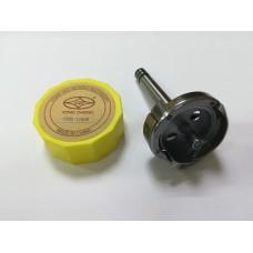 Челночное устройство YZH-1182(R)