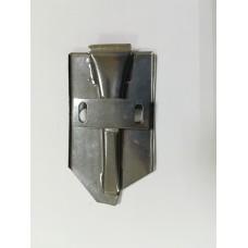Приспособление KS201 (1/4) (KHF63) лампасы - бейсболки, бельё