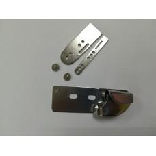 Приспособление A30 (KS134) (DAYU303)  1/4 (H)