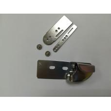 Приспособление A30 (KS134) (DAYU303)  3/8 (H)