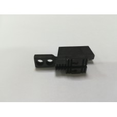 Двигатель ткани 156818-0-01 (1/4) (обрезка)