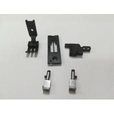Комплект перестроечный LT2-B845-5-UT (7/32)
