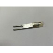 Нож средний S16248-001