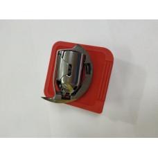 Челночное устройство HAD-204